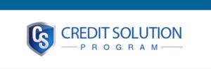 Credit-Solution-Logo.fw