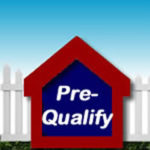 prequalify fast and easy